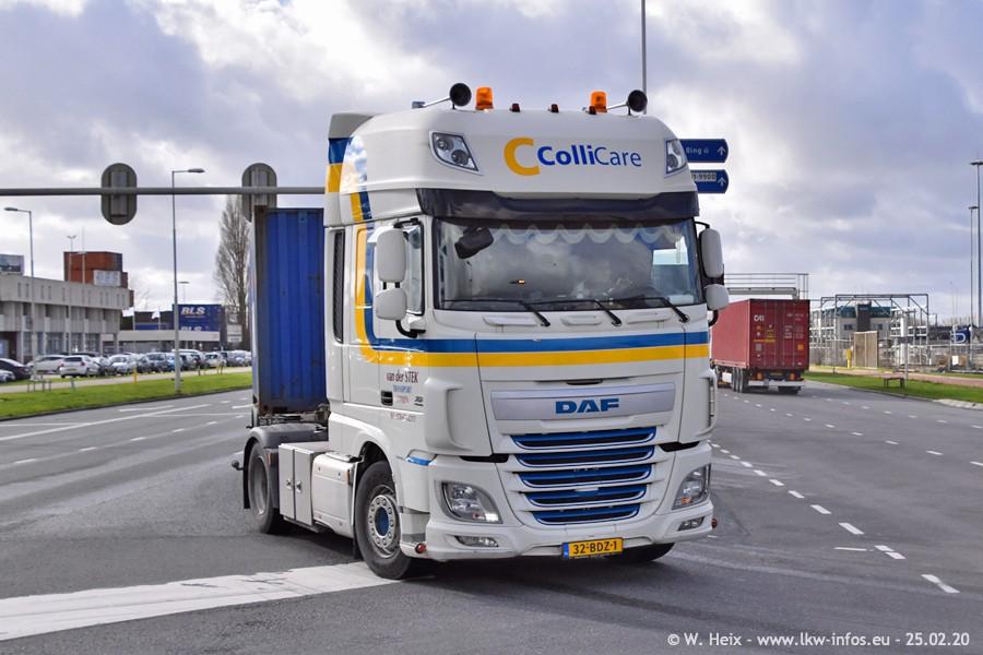 20200801-Rottredam-Containerhafen-00193.jpg