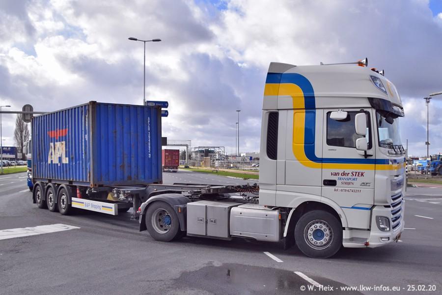20200801-Rottredam-Containerhafen-00194.jpg