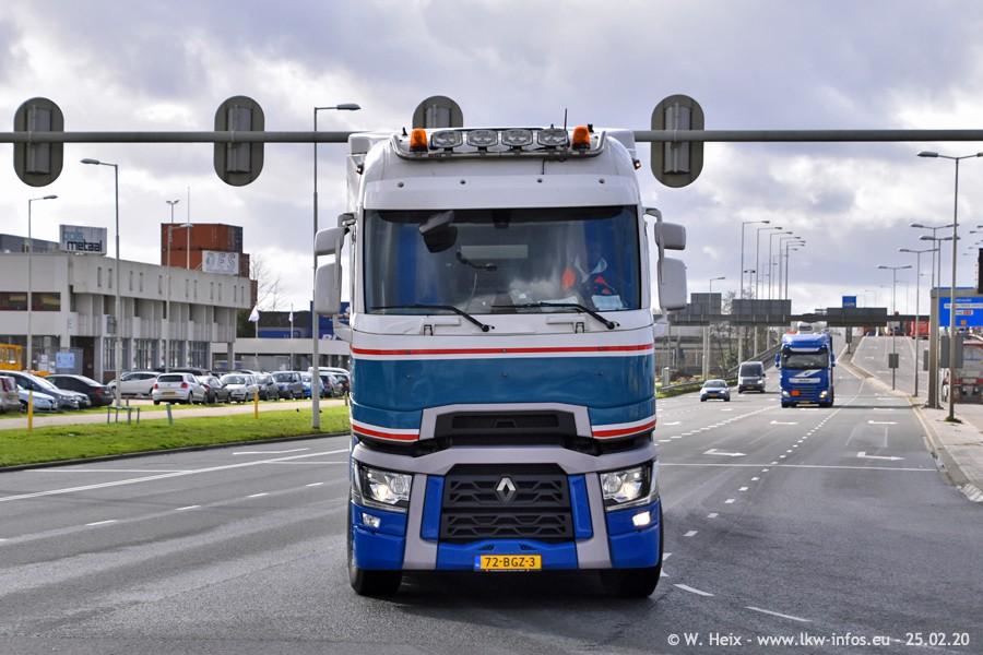 20200801-Rottredam-Containerhafen-00195.jpg