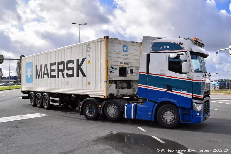 20200801-Rottredam-Containerhafen-00196.jpg