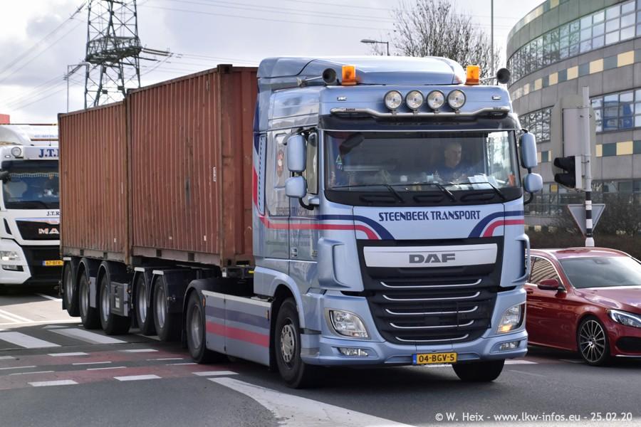20200801-Rottredam-Containerhafen-00197.jpg