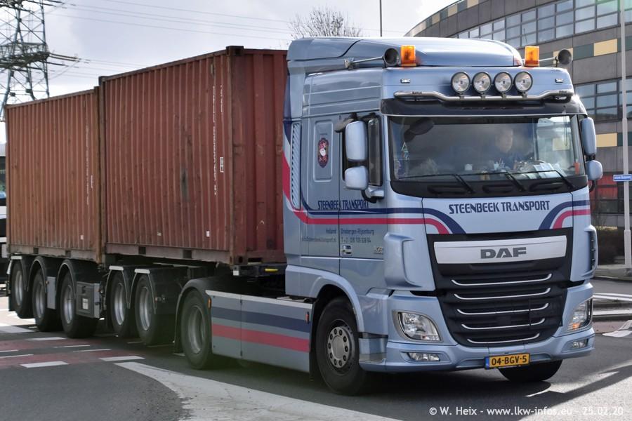 20200801-Rottredam-Containerhafen-00198.jpg