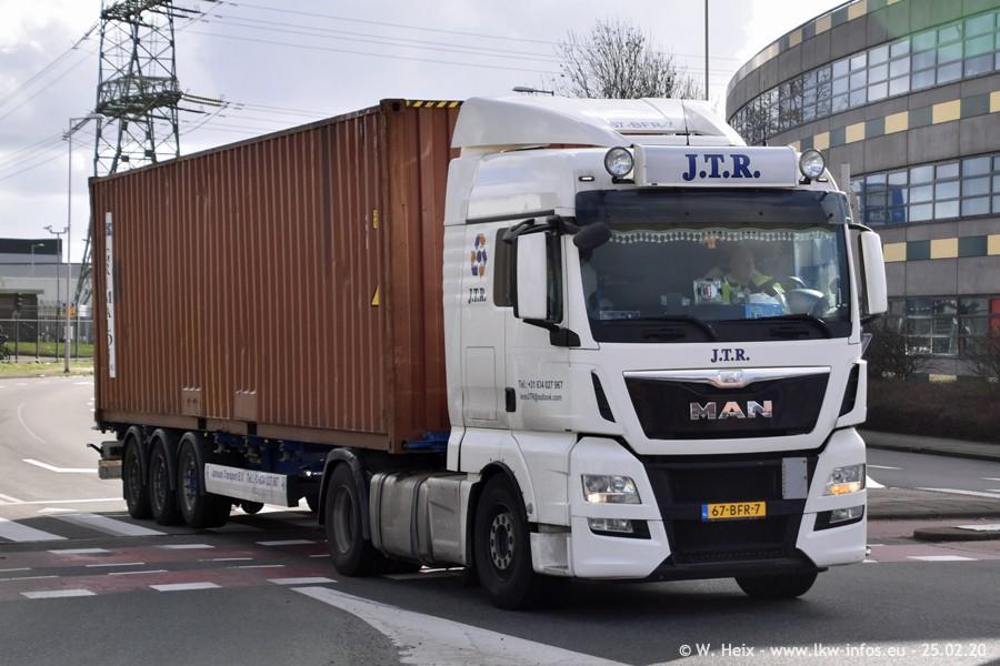 20200801-Rottredam-Containerhafen-00199.jpg
