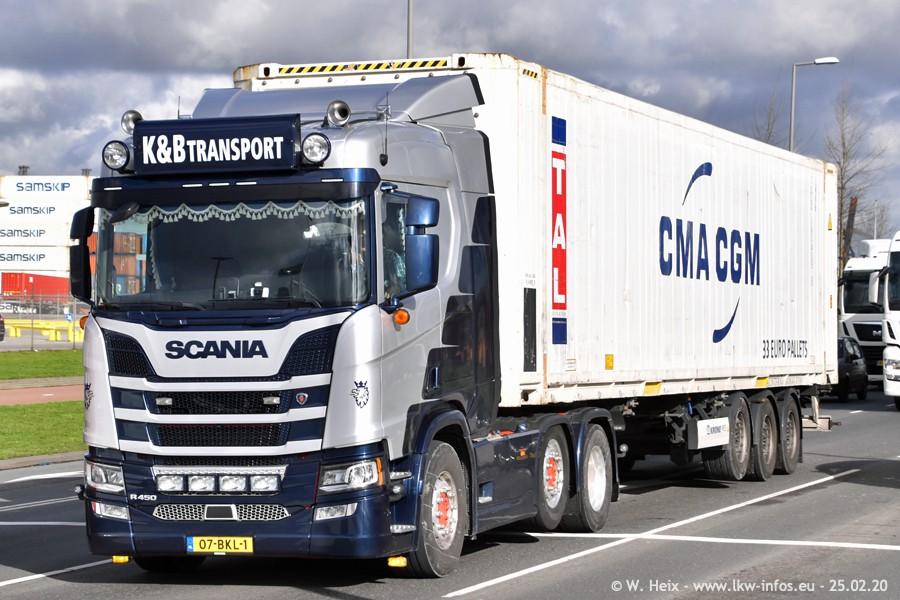 20200801-Rottredam-Containerhafen-00200.jpg