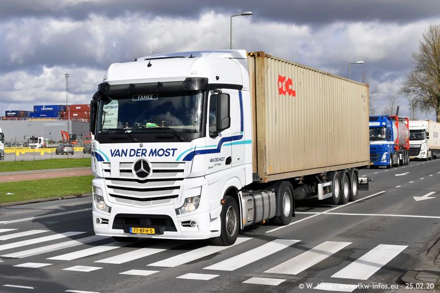 20200801-Rottredam-Containerhafen-00202.jpg