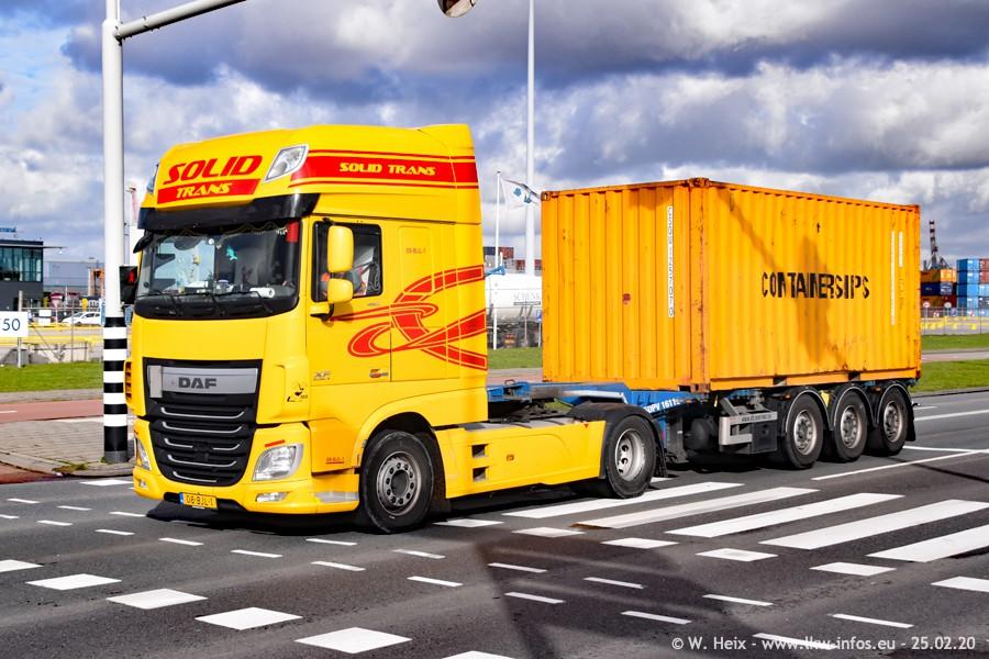 20200801-Rottredam-Containerhafen-00203.jpg