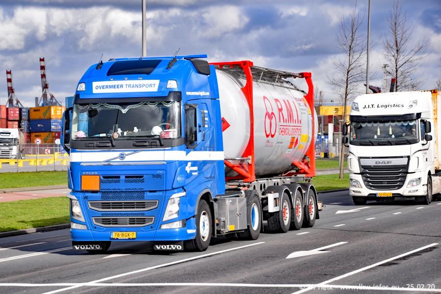 20200801-Rottredam-Containerhafen-00204.jpg