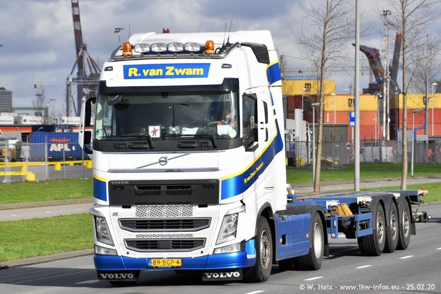 20200801-Rottredam-Containerhafen-00207.jpg