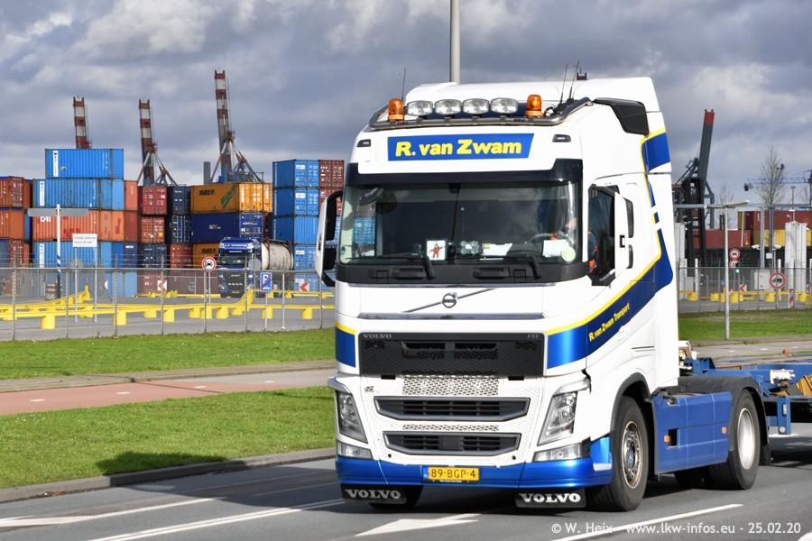 20200801-Rottredam-Containerhafen-00208.jpg
