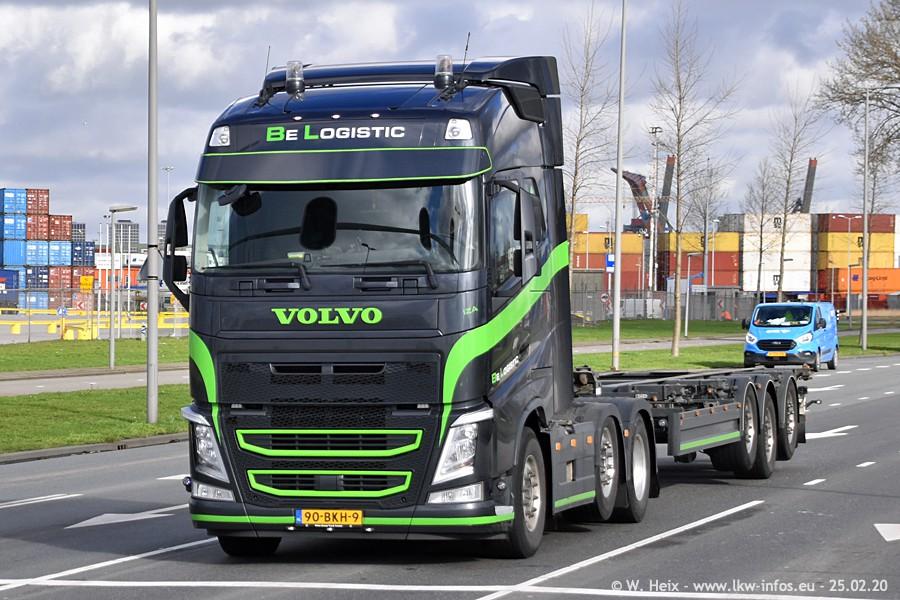 20200801-Rottredam-Containerhafen-00209.jpg