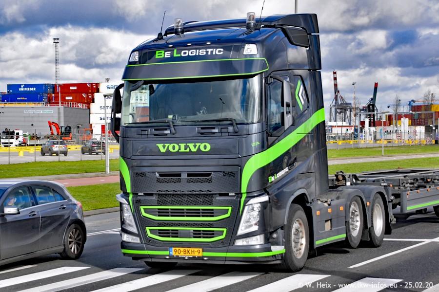 20200801-Rottredam-Containerhafen-00210.jpg