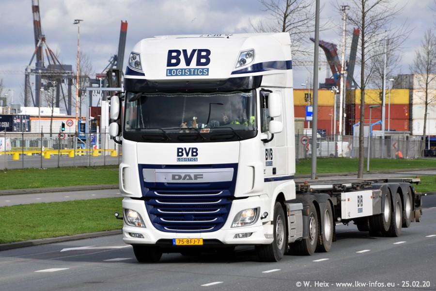 20200801-Rottredam-Containerhafen-00211.jpg