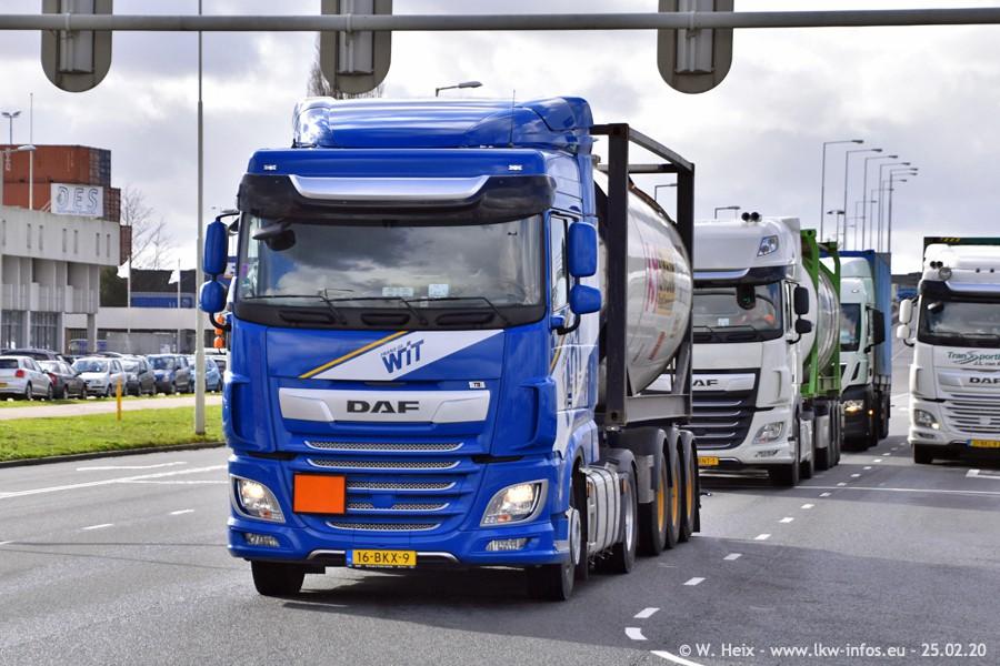 20200801-Rottredam-Containerhafen-00212.jpg