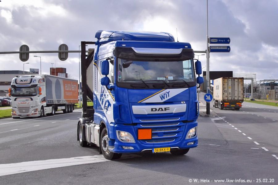 20200801-Rottredam-Containerhafen-00213.jpg