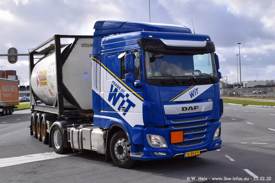 20200801-Rottredam-Containerhafen-00214.jpg
