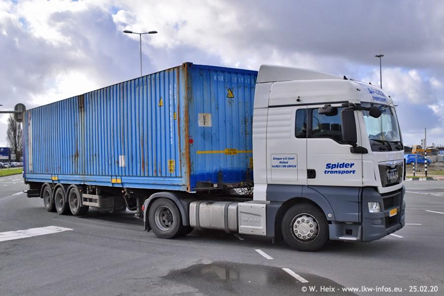 20200801-Rottredam-Containerhafen-00218.jpg