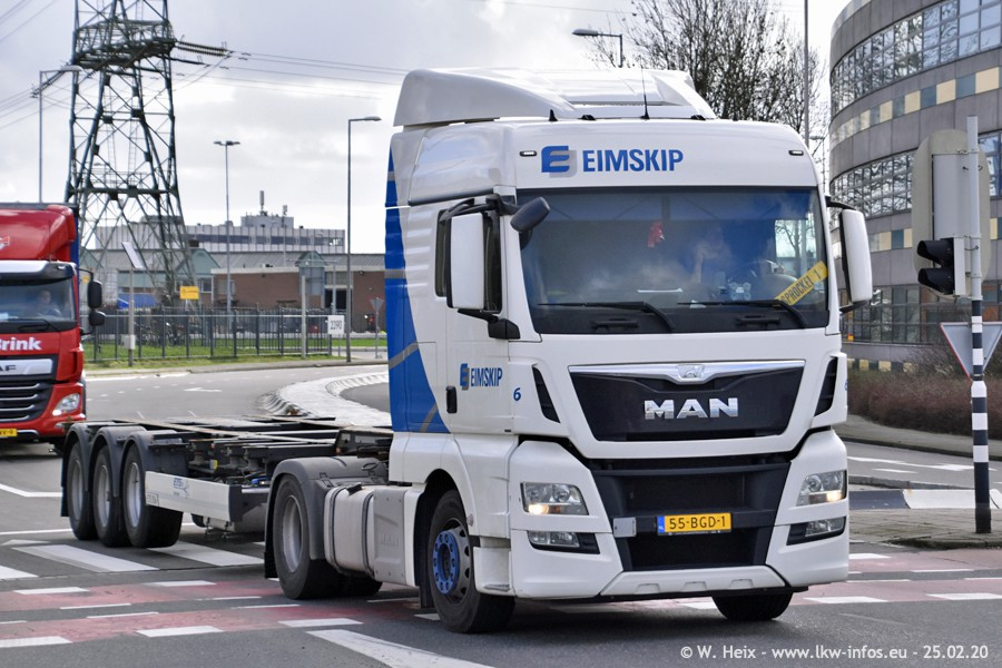 20200801-Rottredam-Containerhafen-00219.jpg