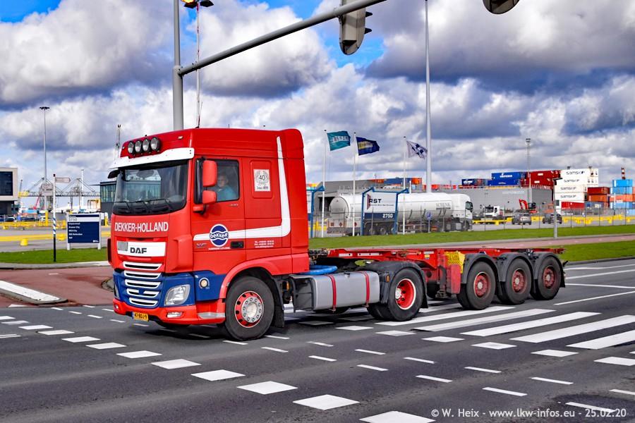 20200801-Rottredam-Containerhafen-00220.jpg