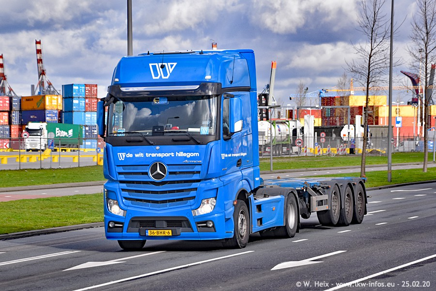 20200801-Rottredam-Containerhafen-00221.jpg