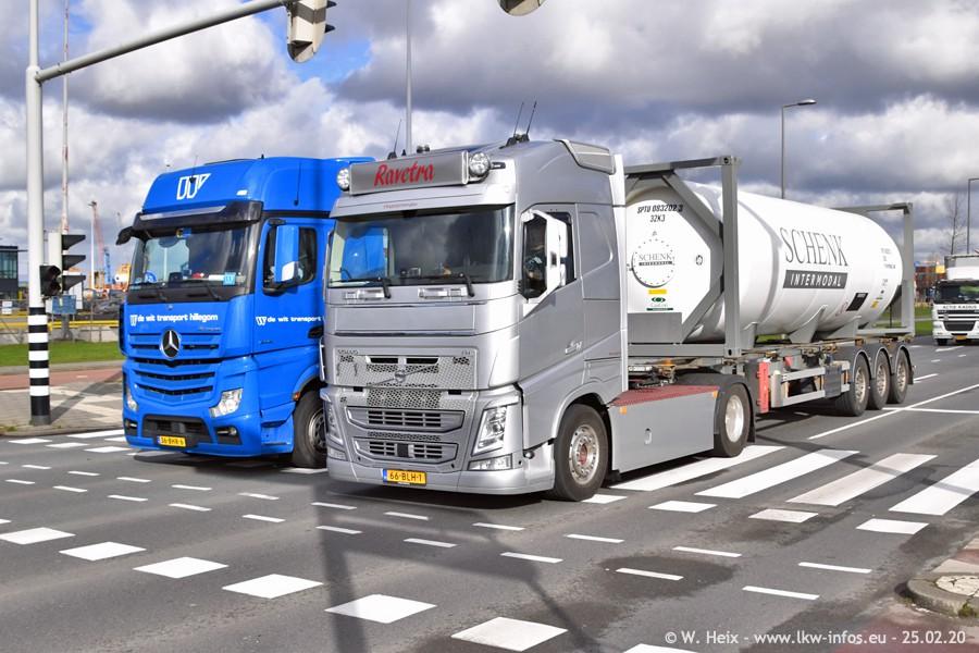 20200801-Rottredam-Containerhafen-00222.jpg