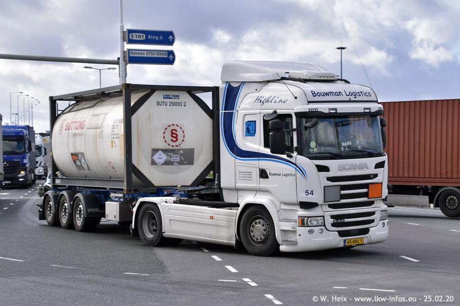 20200801-Rottredam-Containerhafen-00223.jpg