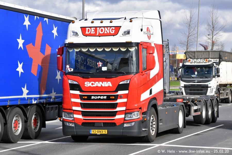 20200801-Rottredam-Containerhafen-00226.jpg