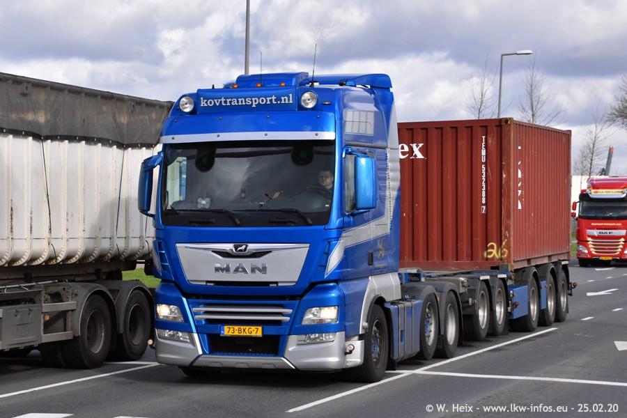 20200801-Rottredam-Containerhafen-00227.jpg