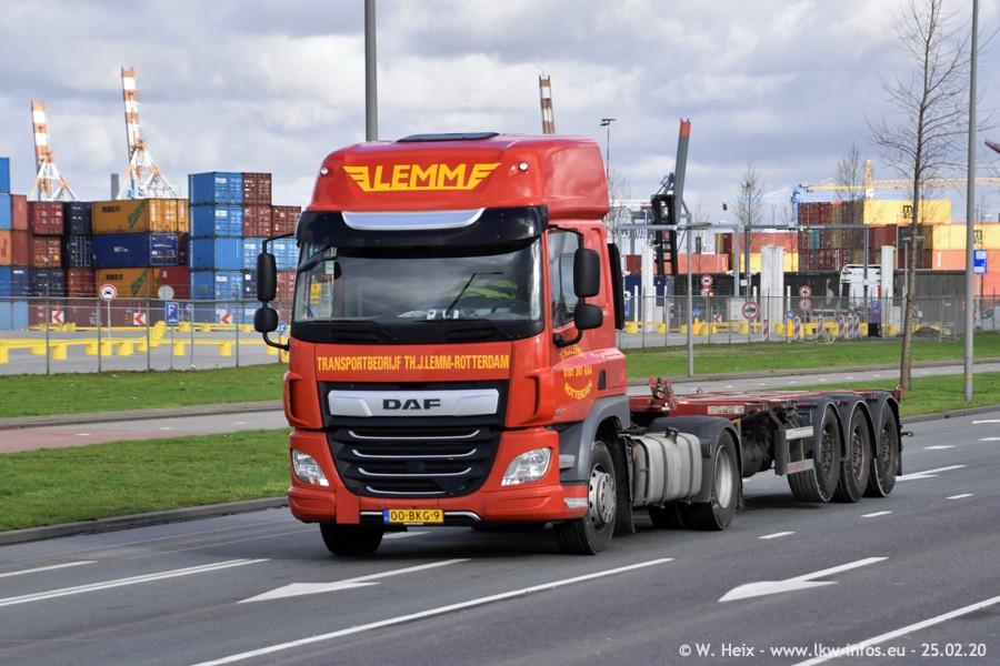 20200801-Rottredam-Containerhafen-00228.jpg