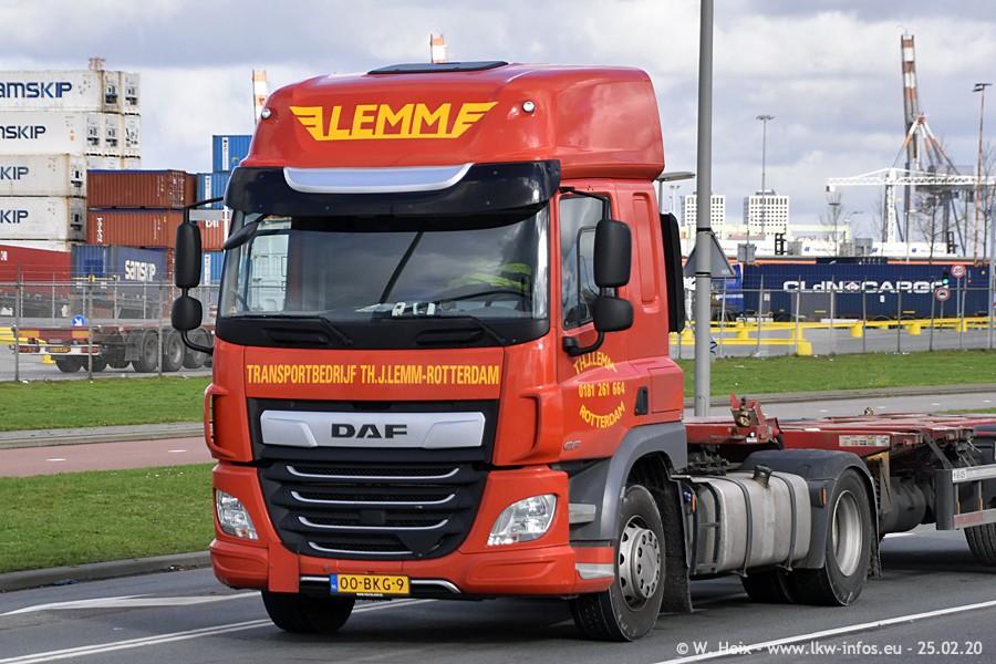 20200801-Rottredam-Containerhafen-00229.jpg