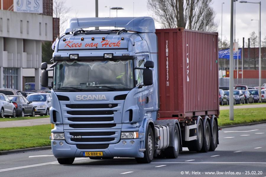 20200801-Rottredam-Containerhafen-00230.jpg