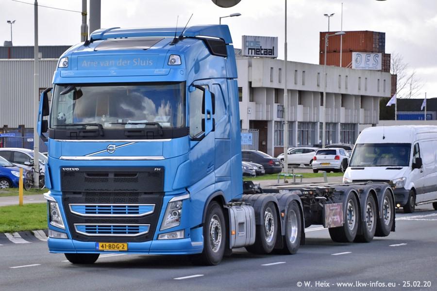20200801-Rottredam-Containerhafen-00231.jpg