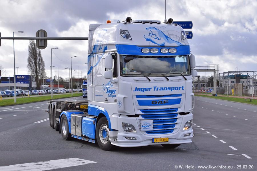 20200801-Rottredam-Containerhafen-00232.jpg