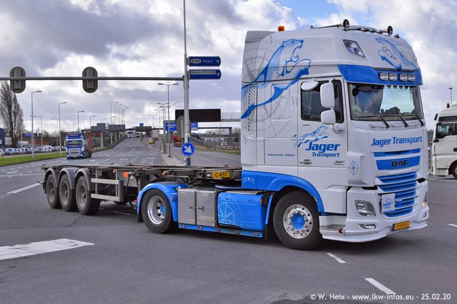 20200801-Rottredam-Containerhafen-00233.jpg
