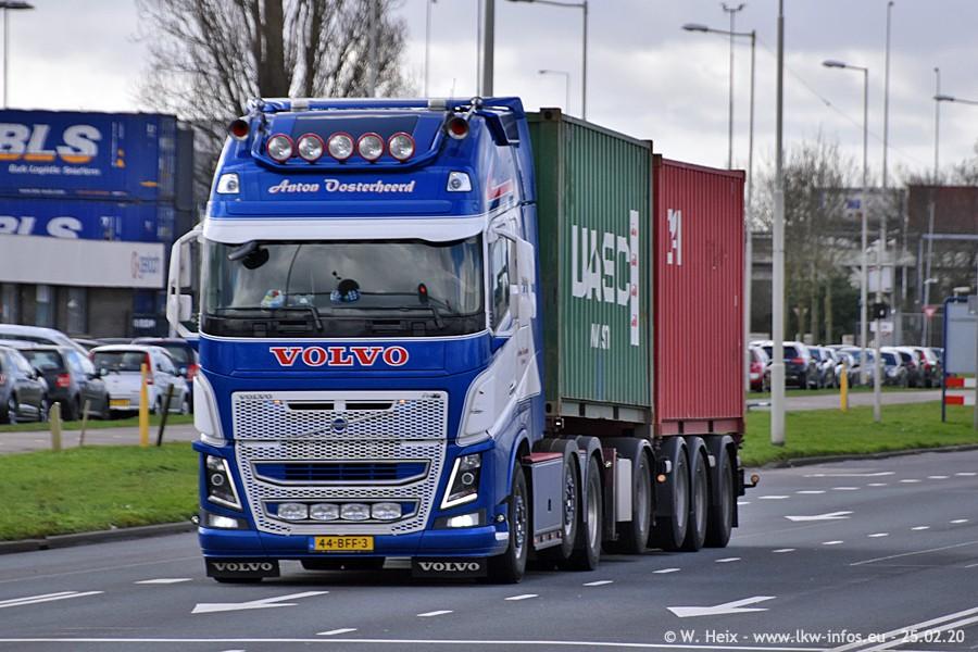 20200801-Rottredam-Containerhafen-00235.jpg