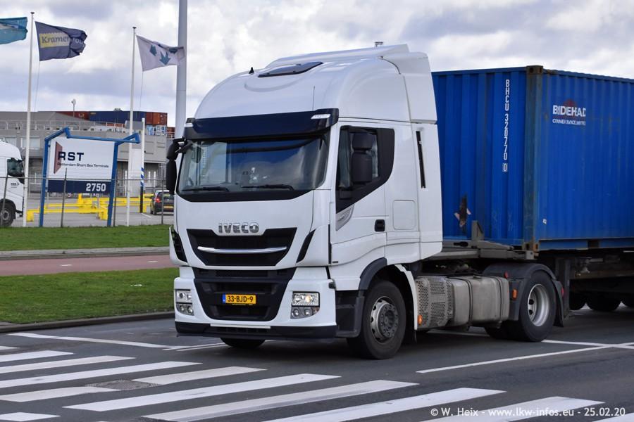 20200801-Rottredam-Containerhafen-00236.jpg