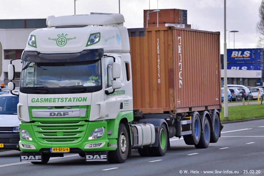 20200801-Rottredam-Containerhafen-00238.jpg