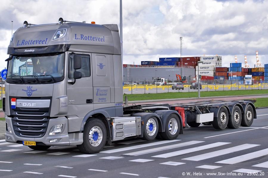20200801-Rottredam-Containerhafen-00239.jpg