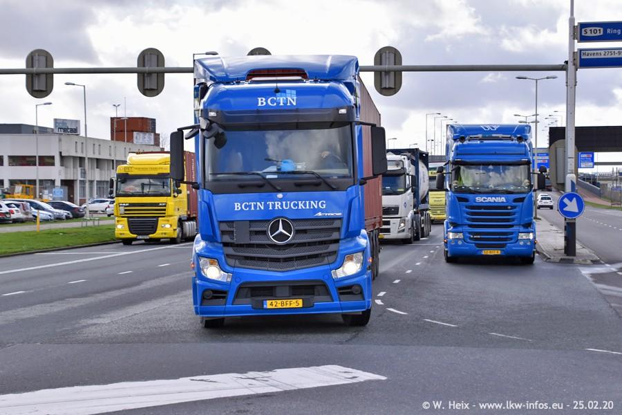 20200801-Rottredam-Containerhafen-00241.jpg