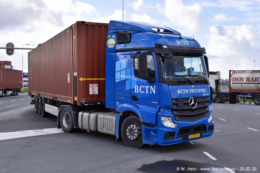 20200801-Rottredam-Containerhafen-00242.jpg