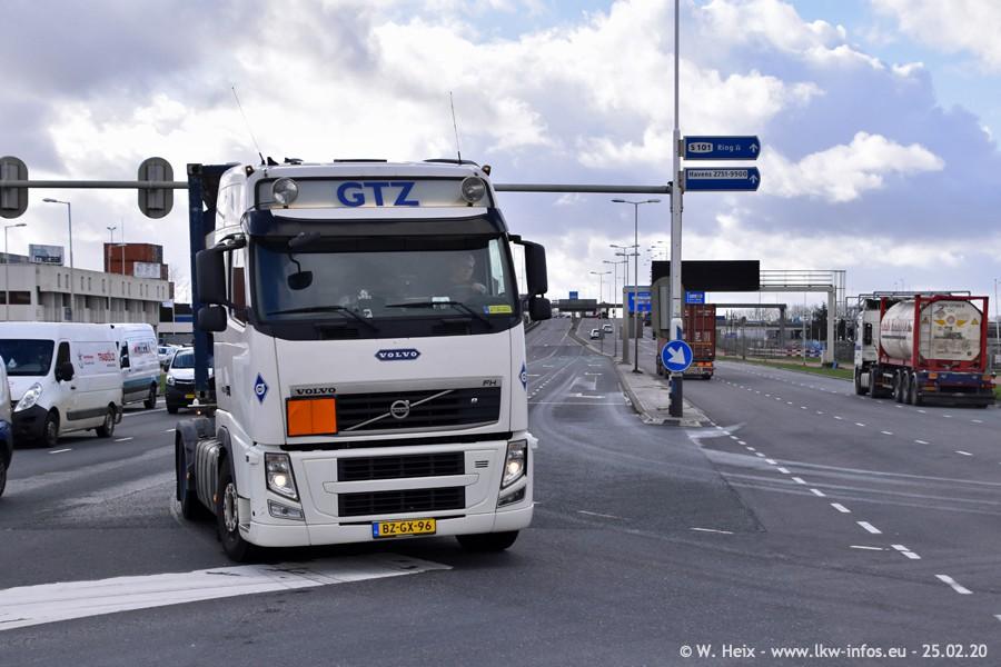 20200801-Rottredam-Containerhafen-00243.jpg