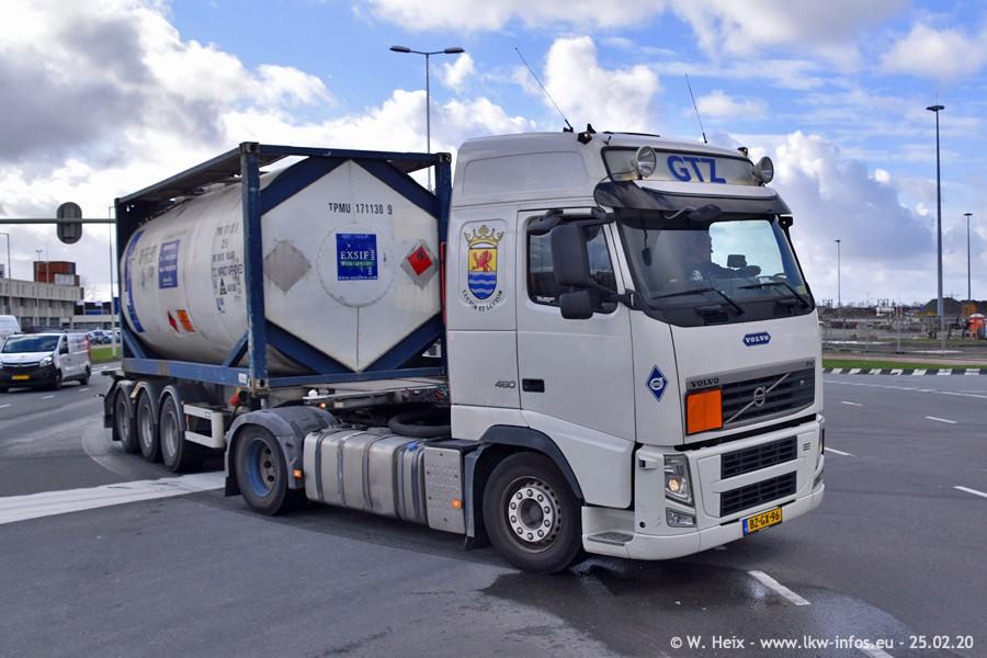 20200801-Rottredam-Containerhafen-00244.jpg
