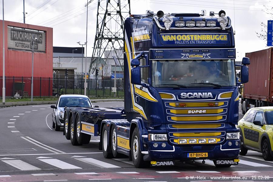 20200801-Rottredam-Containerhafen-00245.jpg