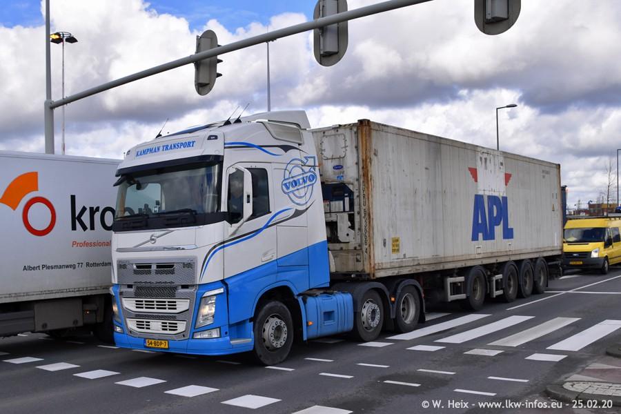20200801-Rottredam-Containerhafen-00246.jpg