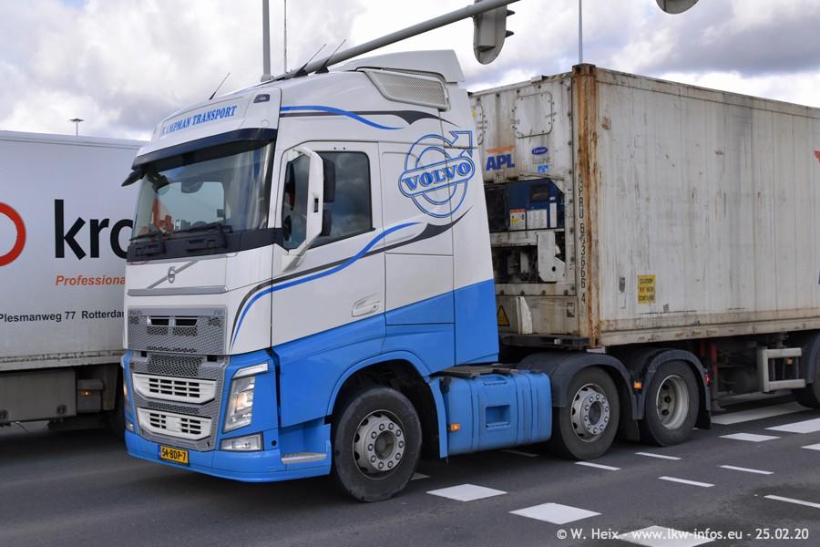 20200801-Rottredam-Containerhafen-00247.jpg