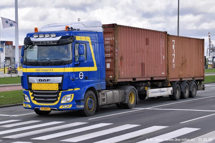 20200801-Rottredam-Containerhafen-00248.jpg