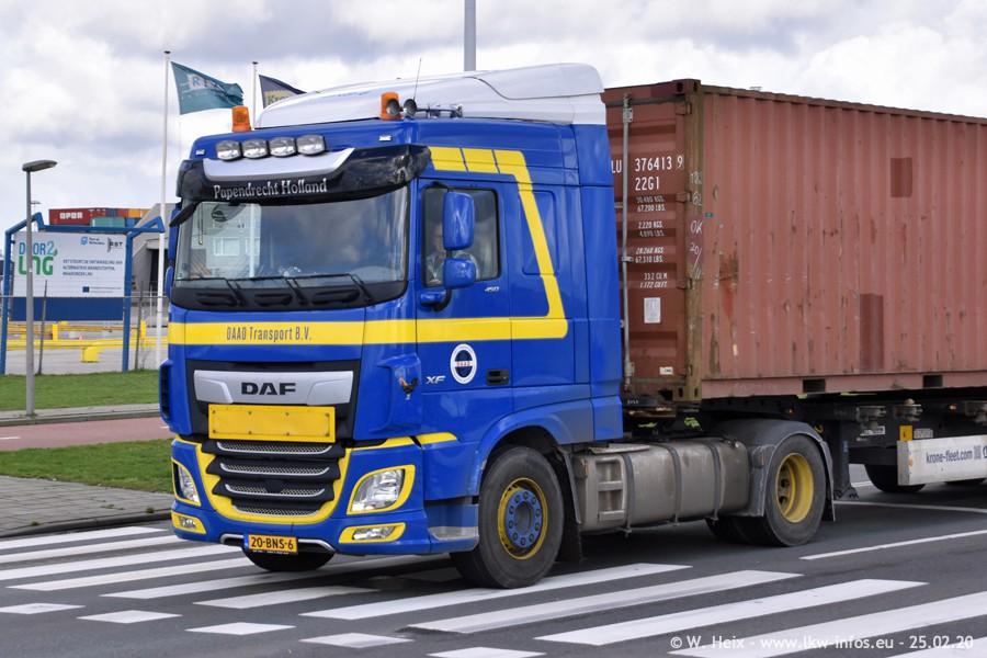 20200801-Rottredam-Containerhafen-00249.jpg