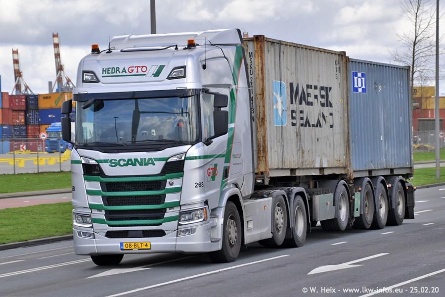 20200801-Rottredam-Containerhafen-00250.jpg