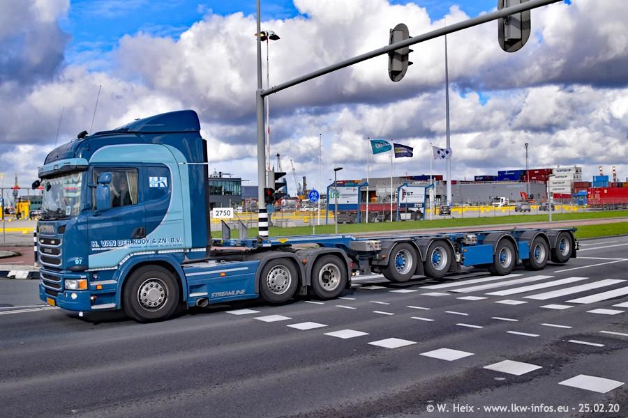 20200801-Rottredam-Containerhafen-00251.jpg