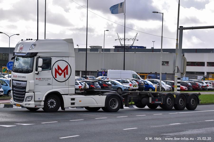 20200801-Rottredam-Containerhafen-00252.jpg