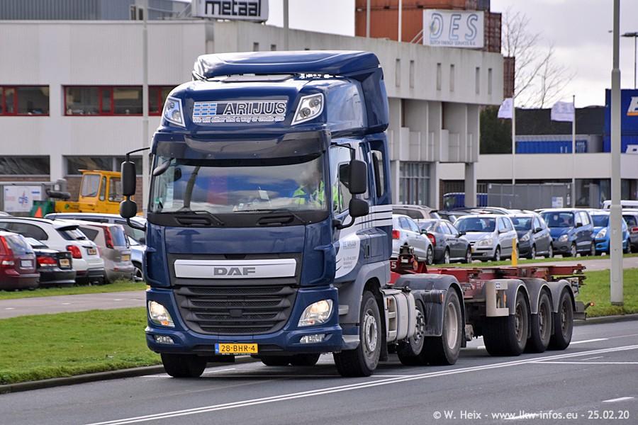 20200801-Rottredam-Containerhafen-00253.jpg